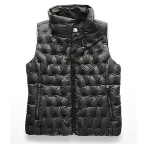 NWT The North Face Women's Holladown Vest